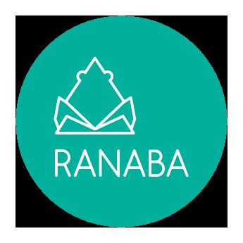 Ranaba Ceramiche